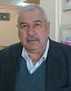 صفحة الكاتب : محمد صالح يا سين الجبوري