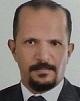 صفحة الكاتب : د . طارق ابوزيد