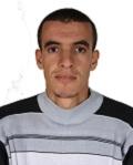 محمد بن محمّد حرّاث