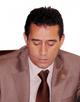صفحة الكاتب : محمد الفيصل