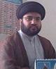 د . محمد الغريفي