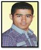 محمد جاسم الساعدي