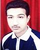 صفحة الكاتب : محمد ماجد الكعبي