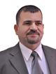 د . محمد تقي جون