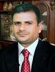 صفحة الكاتب : ابو حوراء التميمي