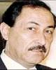 محمود كعوش