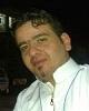 صفحة الكاتب : د . مسلم بديري