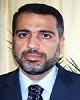 صفحة الكاتب : د . نضير الخزرجي