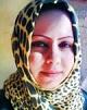 صفحة الكاتب : انس الساعدي