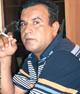 د . حسين القاصد