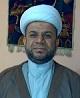 صفحة الكاتب : الشيخ ابو جعفر التميمي