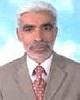 صفحة الكاتب : سليم أبو محفوظ