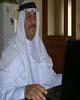 صفحة الكاتب : سمير بشير النعيمي