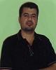 صفحة الكاتب : سامر رسن فرحان