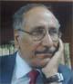 صفحة الكاتب : طلال الغوار