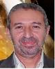 د . طلال فائق الكمالي