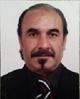 صفحة الكاتب : د . طارق المالكي