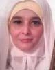 صفحة الكاتب : وفاء عبد الكريم الزاغة