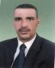 صفحة الكاتب : وليد المشرفاوي