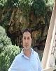صفحة الكاتب : وليد فاضل العبيدي