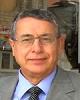 صفحة الكاتب : وداد فاخر