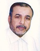 د . يوسف السعيدي