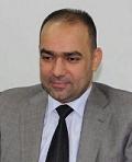د . نوفل ابو رغيف