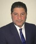 احمد الكاشف