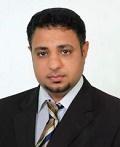 احمد عبد اليمه الناصري