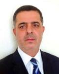 د . عباس الامامي