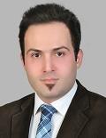 احمد البحراني