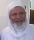 الشيخ د . التواتي بن التواتي الأغواطي