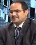د . يوسف الحاضري