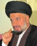 السيد محمد علي الحلو ( طاب ثراه )