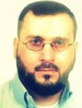 عبد الحسن العاملي