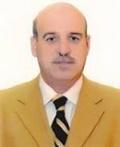 د . عبد القادر القيسي