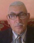 د . فالح نصيف الكيلاني