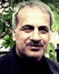 ابو يوسف المنشد