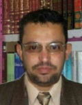 عبد الزهره المير طه