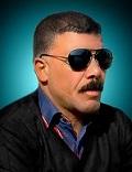 عبد الرحمن باجي الغزي