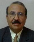 توفيق الشيخ حسن