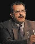 ا . د . تيسير عبد الجبار الالوسي