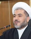الشيخ الدكتور جواد أحمد البهادلي