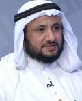 الشيخ حسن فرحان المالكي