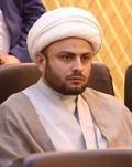 حسين صباح عجيل