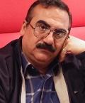 رزاق عزيز مسلم الحسيني