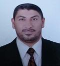 د . رزاق مخور الغراوي