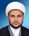 الشيخ عباس الطيب