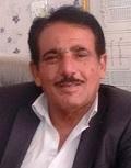 عباس باجي الغزي