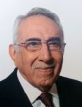 عبد الجبار نوري